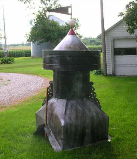 riches for less antique barn cupola With antique barn cupola for sale