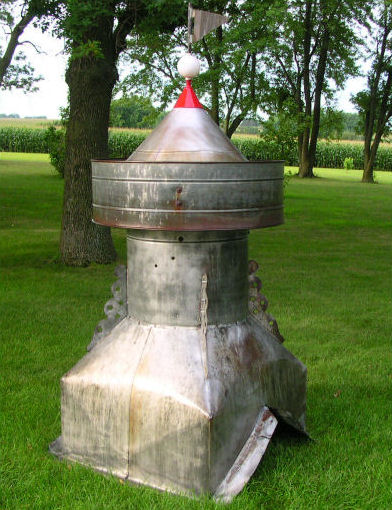 riches for less antique barn cupola With antique cupola for sale